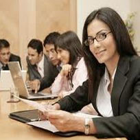 MBA Coaching Classes